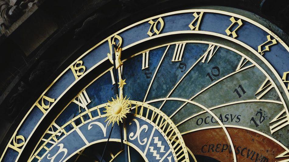 Beautiful stock photos of prague, Architectural Feature, Architecture, Astronomical, Astronomical Clock