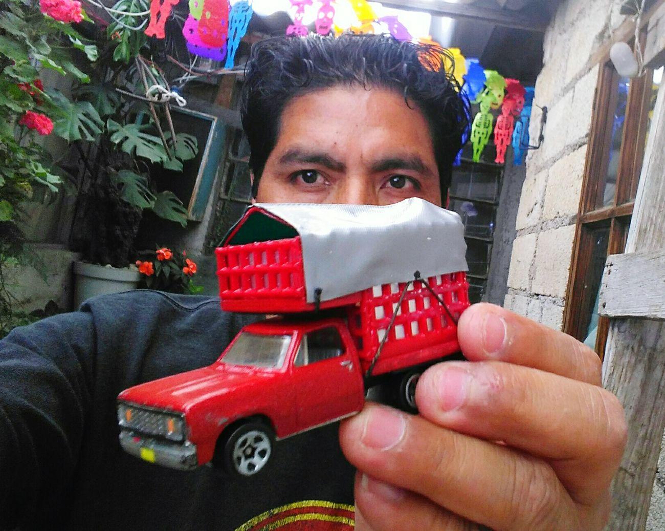 Collector Self Portrait Selfies Hotwheelsindonesia HotWheels Collector HotWheels