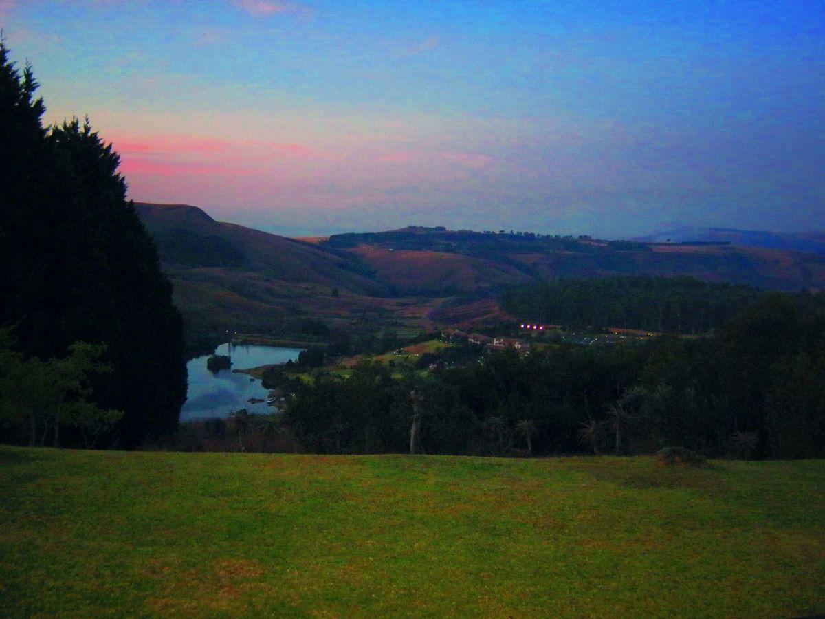 Drakensberg Sun Drakensberg, South Africa Travel Destinations Tranquility Sky Beauty In Nature Sunset Photography