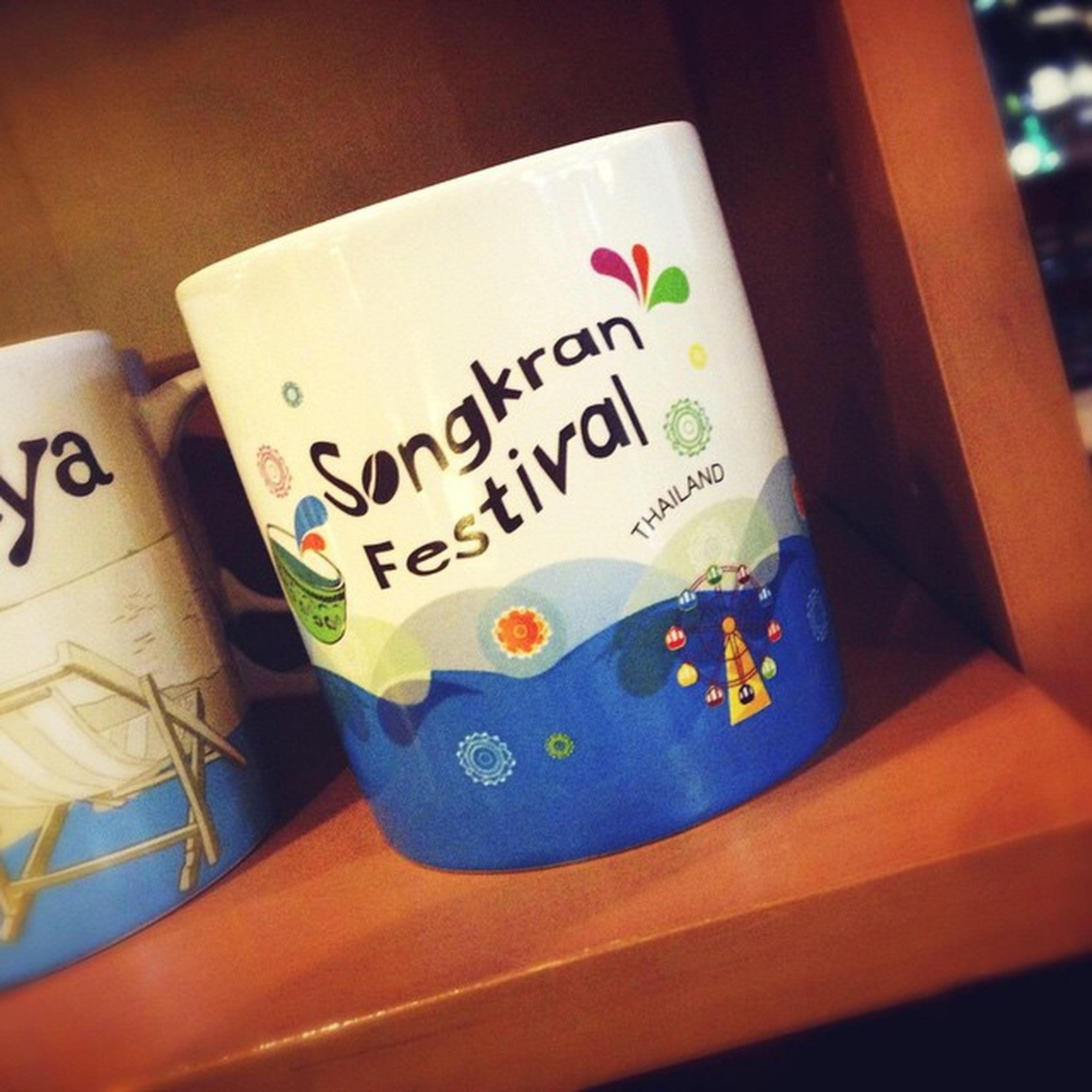 Coffee Starbucks Thailand スターバックス Khonkaen タイ Starbucksmug コンケーン Kosahotel マグ Kosa