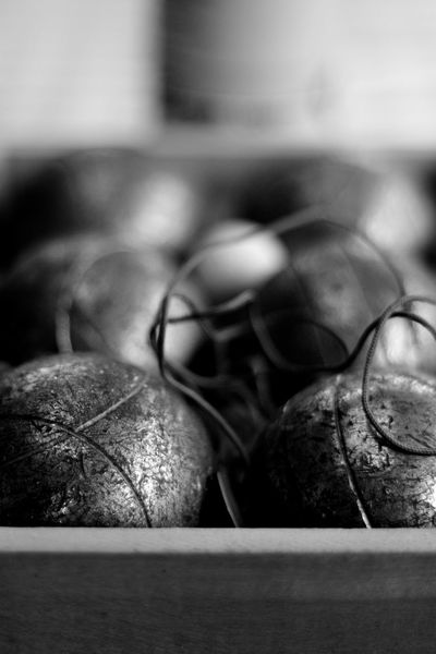 Ball Boule Close Up Close-up Europe France French Game Petanque Selective Focus Still Life Travel