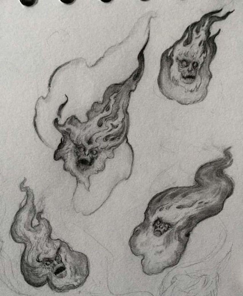 I long to stare the nakedness of my own soul.... Fire Macabre Art Macabre Artbyme Pencil Drawing Drawing Disegno Disegni Disegni: Il Mio Universo! Matitabiancoenero Matita Blackandwhite Art Artist Art, Drawing, Creativity Dark Darkart Listeningmetal Mydemons