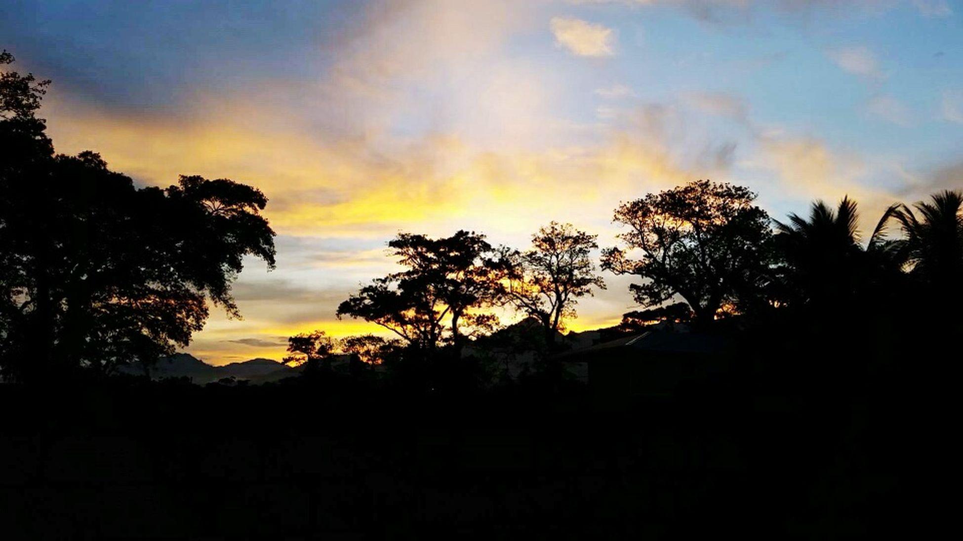 Nature Photography Capture The Moment Beautiful Sunrise Sunrise_sunsets_aroundworld Naturelovers Sunrise_Collection EyeEm Best Shots - Sunsets + Sunrise