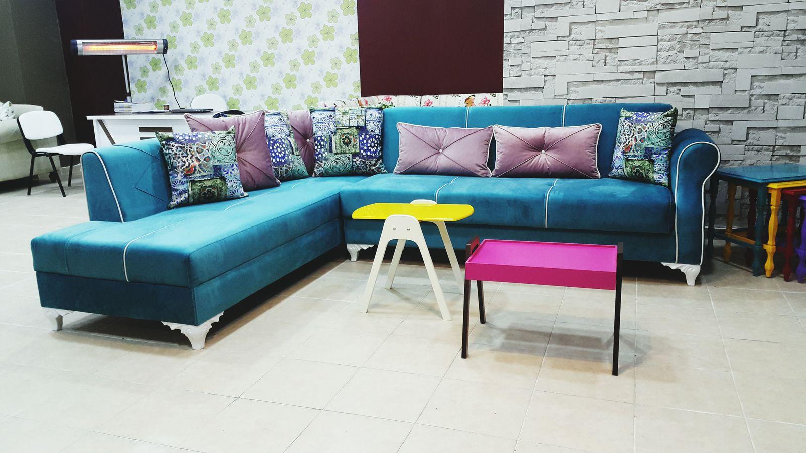 Furniture Shopping Interior Design Designer Goods Handmade Sofa Sofa Tıme Turkish Designer In Adana