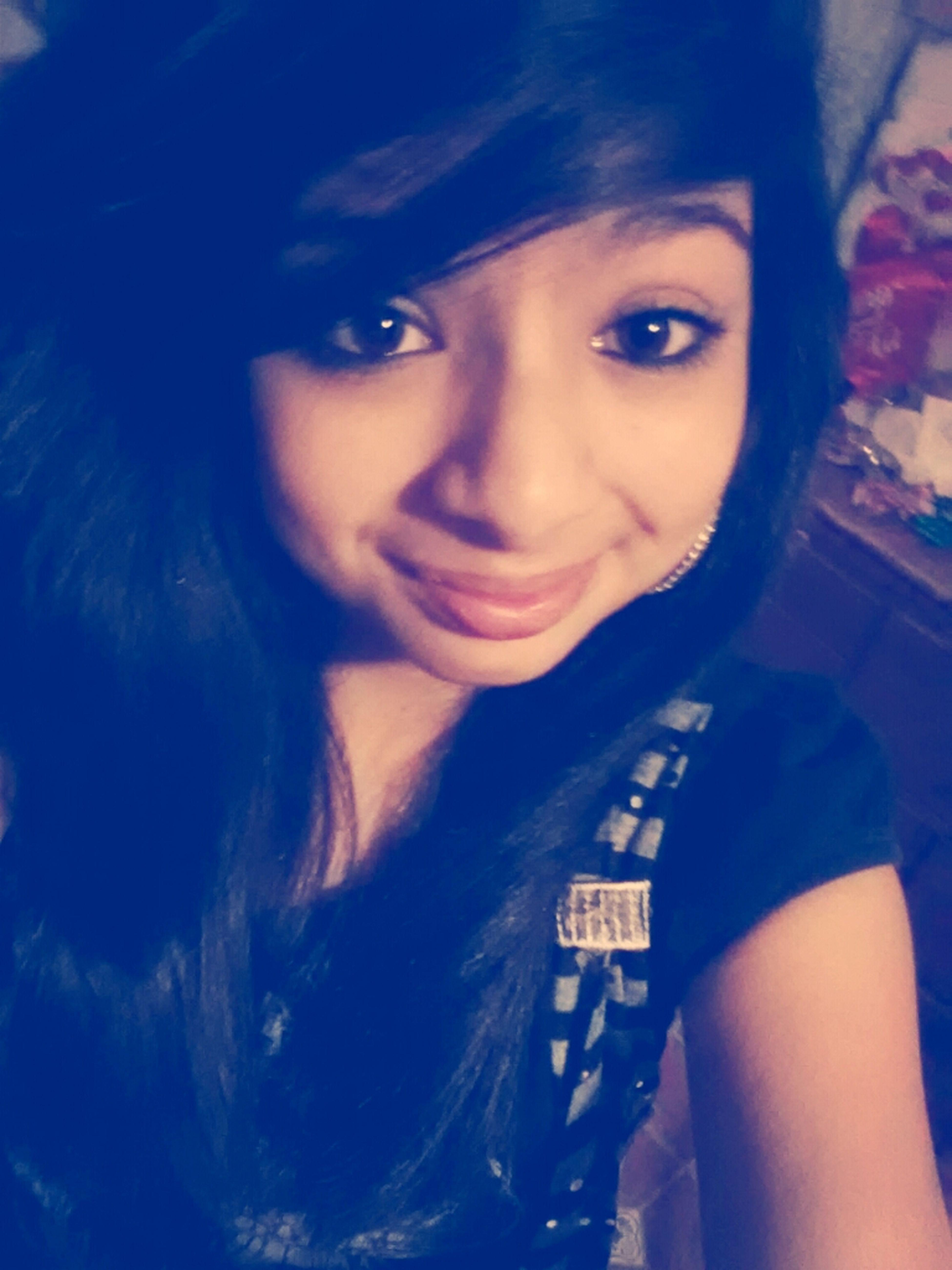 Smile (: 1*2*13