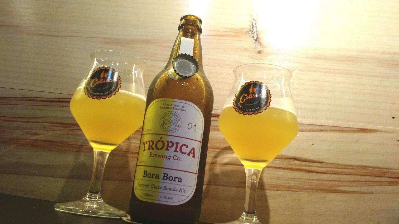 Tropica Cerveja Cerveza Beer Cervejaartesanal CERVEJASESPECIAIS Beerporn Beer Time Cervezaartesanal