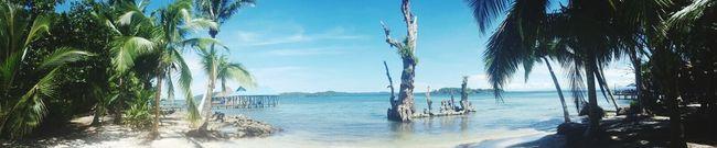 Bocas Del Toro Viajar Life Is Beautiful Traveling
