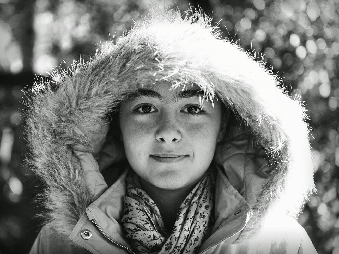 Fortheloveofblackandwhite Monochromatic Portrait Black And White Portrait #portraiture