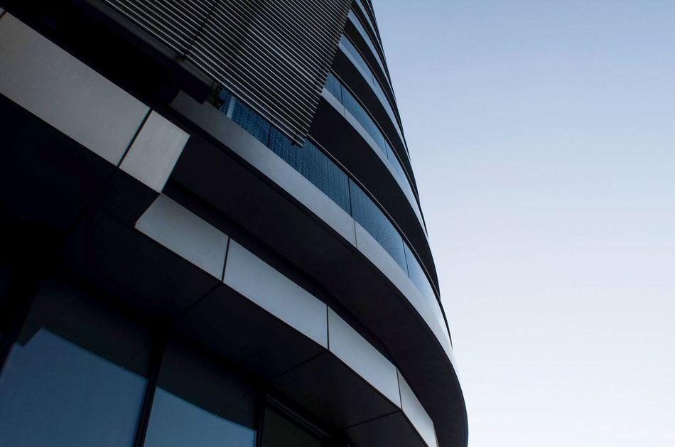 Exterior 1 Architecture First Eyeem Photo