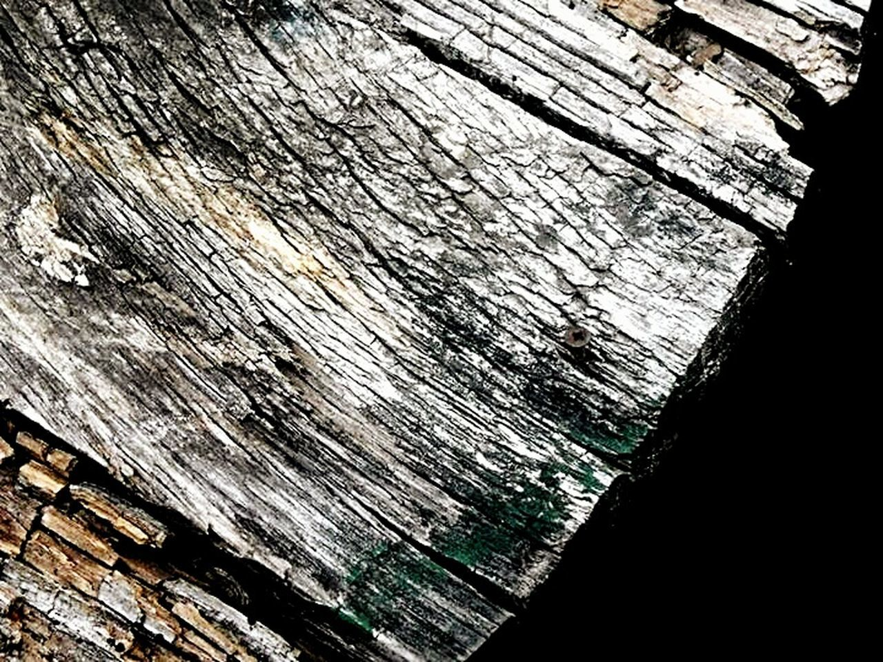 wood - material, textured, weathered, no people, day, close-up, built structure, outdoors, architecture, nature