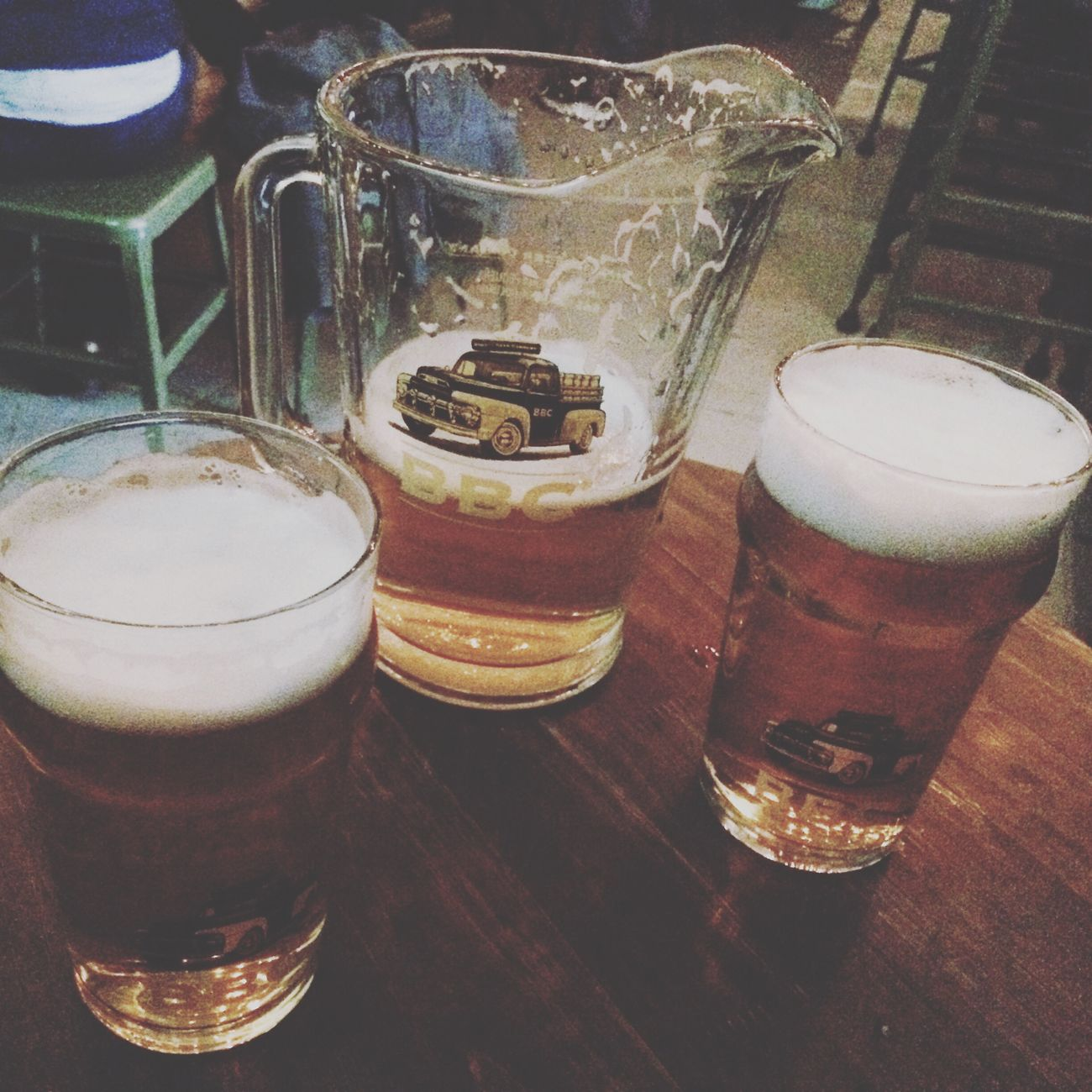 Beer - Alcohol BBC Bogotabeercompany Drink Beer Glass Refreshment Food And Drink Alcohol Beer Frothy Drink