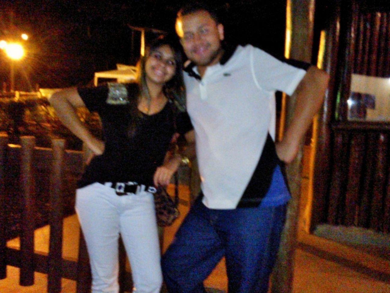 #FeciagroFaiada#MelhordosMelhores