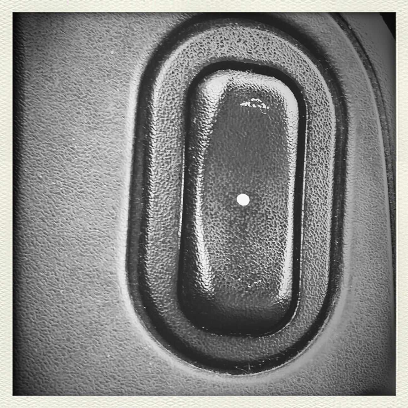 Just a plain old car electric window switch Somethingdifferent