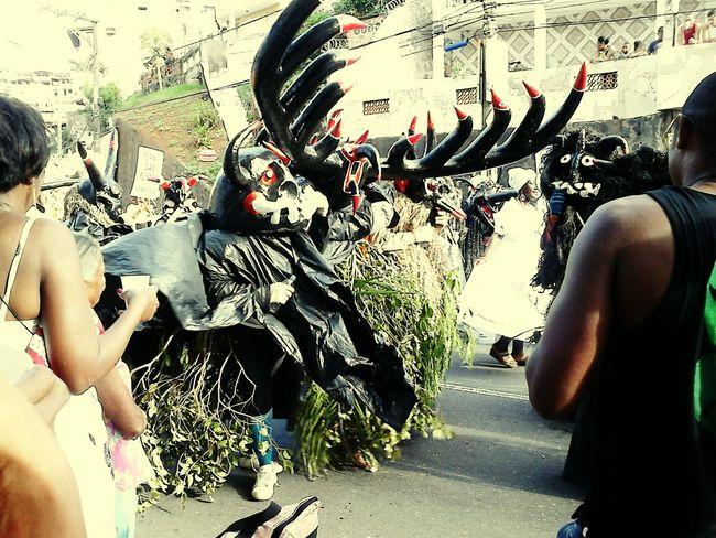 Colors Of Carnival Salvador Brazil Bahia Brasil Dique Do Tororó Raízes Da Bahia 2016