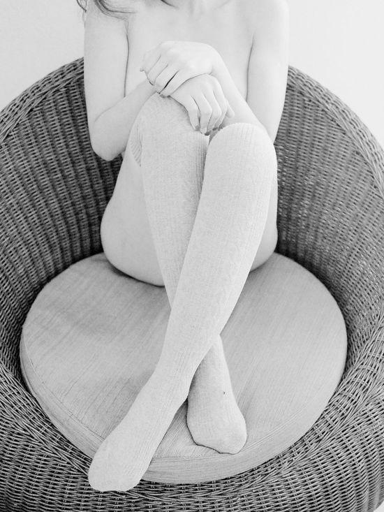 Close-up Sexy♡ Sexygirl Blackandwhite Sensual_photo Sensualgirl Stockingfetish Legs And Feet Shades Of Grey Monochrome Photography Sensualsecret Sensual 💕 Vintage Legs Legs Legs Blackandwhitephotography Bright_and_bold Stockings Contemporary Art Beautiful Woman Nudeartphotography Sexypics Nudeblackandwhite Monochrome Erotic_photo Sexyasiangirl