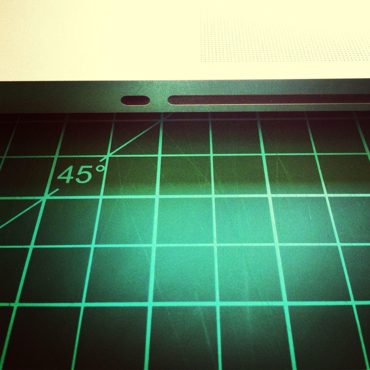 Beautiful stock photos of math, Bar Graph, Finance, Graph, Green Color