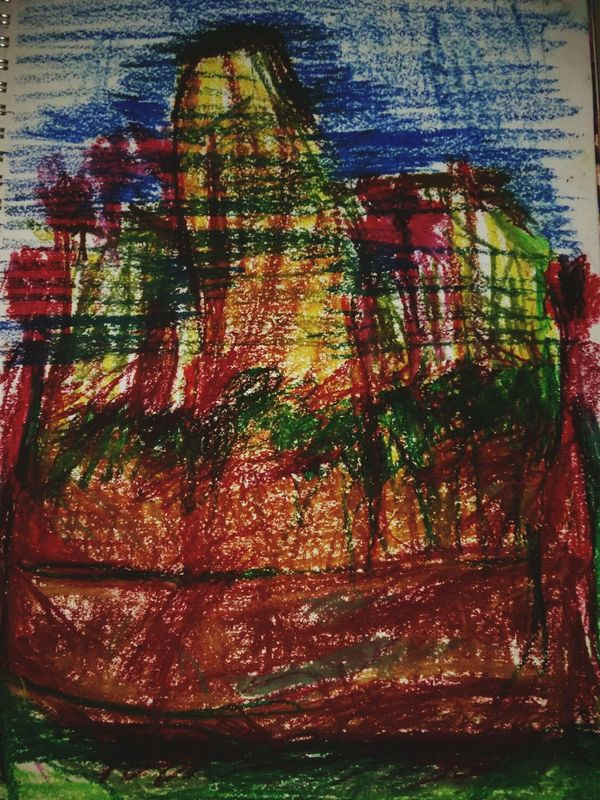 Lovelovelove Love Is In The Air Love Life Art, Drawing, Creativity Art Gallery ArtWork 43 Golden Moment 43 Golden Moments