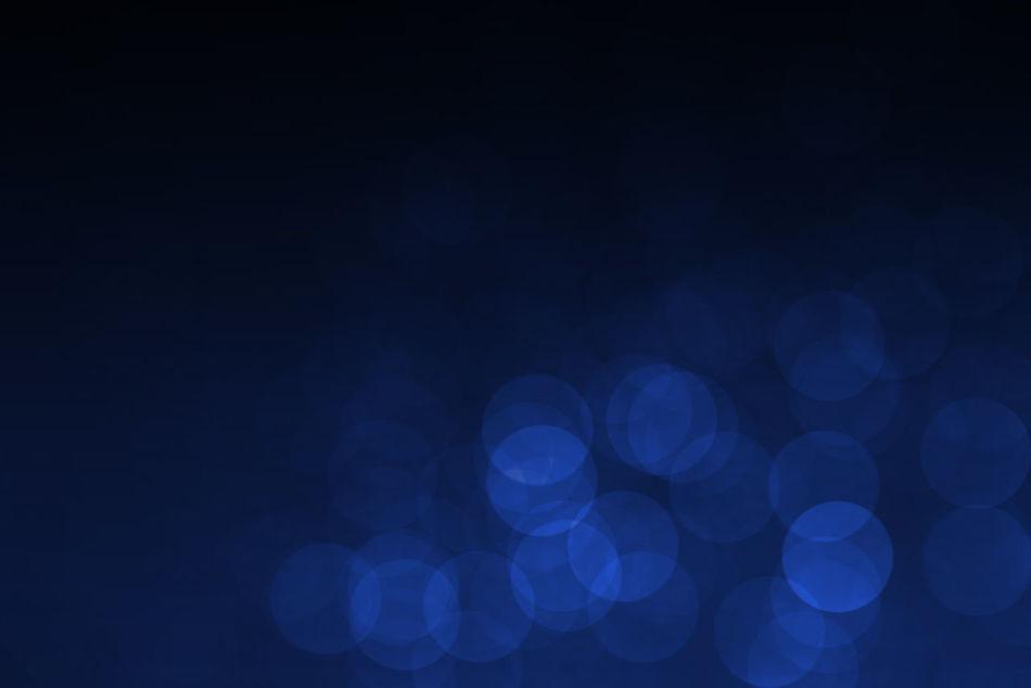Abstract Backgrounds Beauty Bokeh Blue Blue Bokeh Bokeh Defocused Glowing Illuminate Illuminated Light Magic Underwater Water
