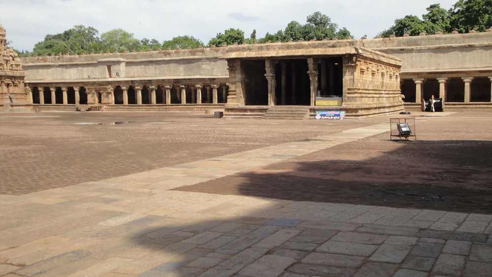 Ancient History Historical Monuments Historical Sights Indian Indian Sculptures Monument Valley Thanjavur Thanjavur_Tamil Nadu Ancient Architecture Ancient Building Indian Temples