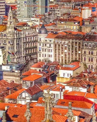 Beautiful Loved and Blessed Architecture City Porto View Portugaligers Portugal IPhoneography EyeEm Porto