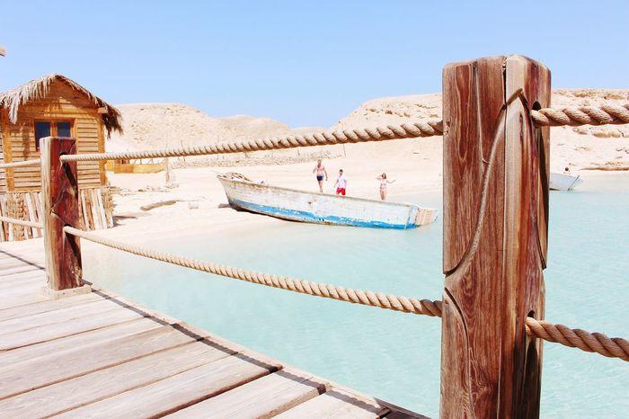 Orange Bay Egypt Ägypten  Ägypten Red Sea Red Sea First Eyeem Photo EyeEm Best Shots