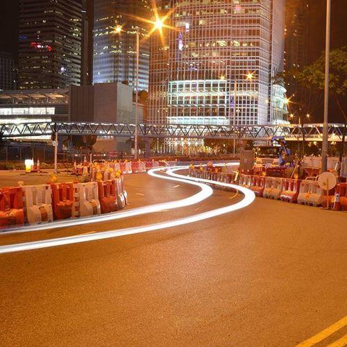 Nikond600 Minolta3570mm Vivitar28mmf25 Hongkongcentral Nofilter