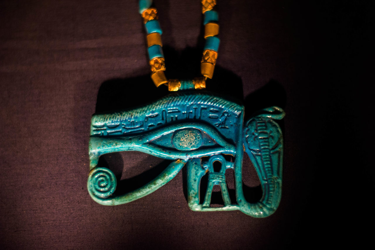 Houras Eye Tutankhamon Treasure Treasure Museum Popular Photos Jewellery Check This Out Taking Photos Eye4photography  EyeEm Best Shots Hello World First Eyeem Photo Tadaa Community Showcase: January Colour Of Life The Magic Mission