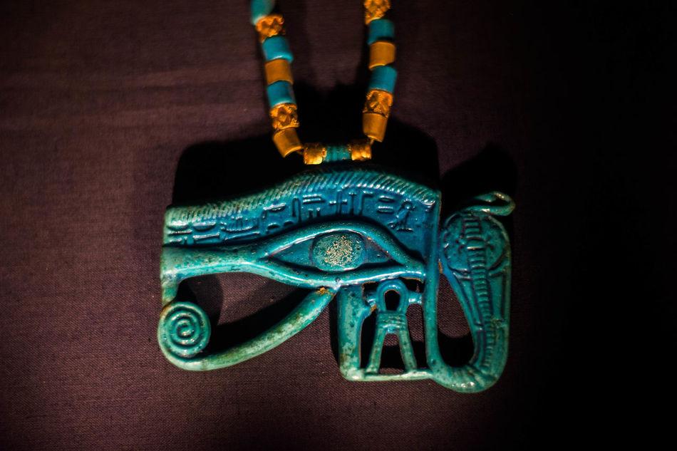 Houras Eye Tutankhamon Treasure Treasure Museum Popular Photos Jewellery Check This Out Taking Photos Eye4photography  EyeEm Best Shots Hello World First Eyeem Photo Tadaa Community Showcase: January Colour Of Life The Magic Mission Art Is Everywhere TCPM