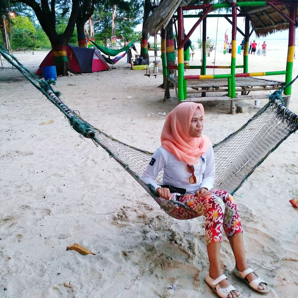 Long Goodbye INDONESIA Wonderfulindonesia Travel Destinations