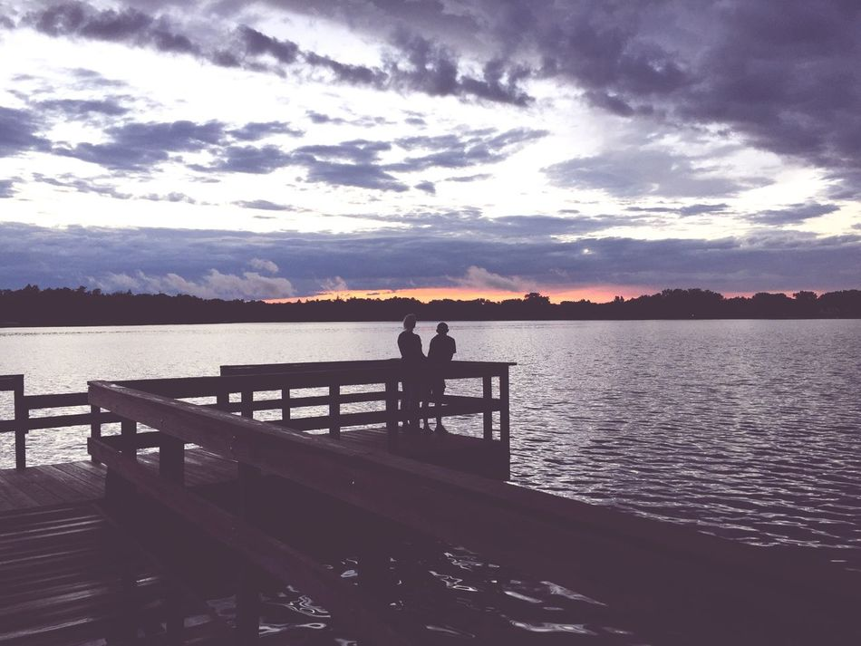 IPhoneography Landscape_photography Landscape_Collection Minnesota Minneapolis Minnesota Silhouettes Silhouette_collection Silhouette Couples❤❤❤ Couples Lakeside Golden Hour Lake View Lake Sunsetonthelake Sunsetporn Sunset And Clouds  Sunsets Sunset #sun #clouds #skylovers #sky #nature #beautifulinnature #naturalbeauty #photography #landscape Sunset Silhouettes Sunset_collection Sunrise Sunset
