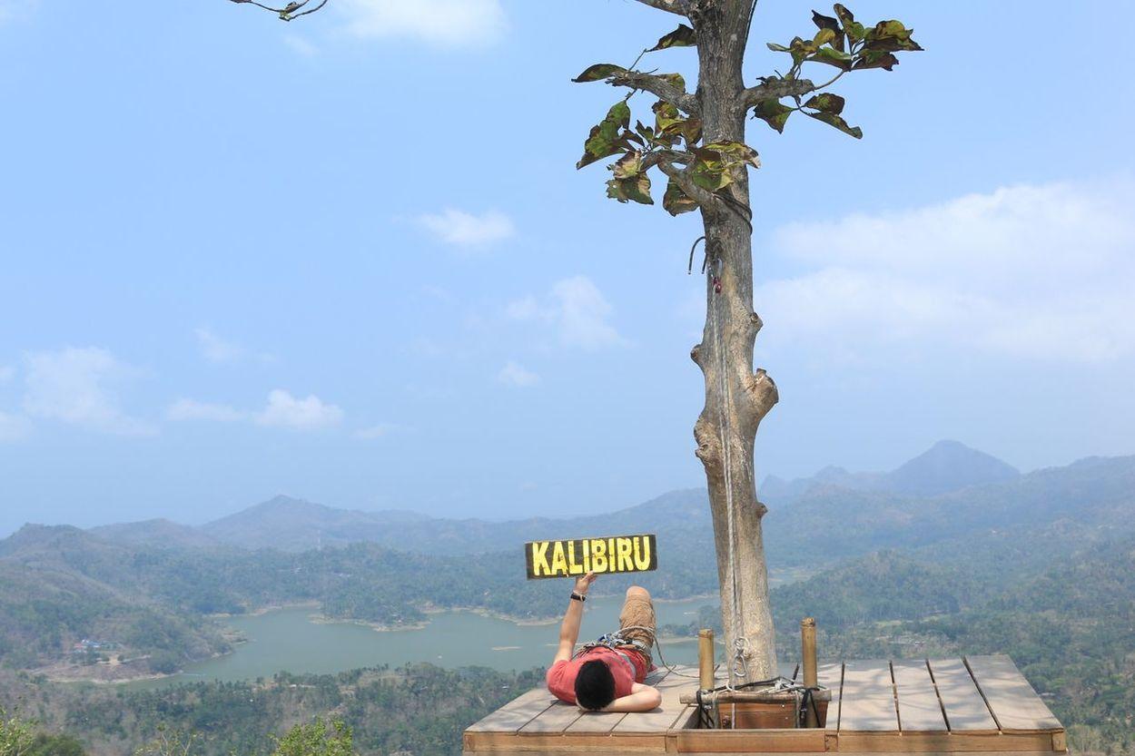 Wonderfull Indonesia INDONESIA Yogyakarta Kalibiru Kulonprogo Instagram Niceshoot First Eyeem Photo