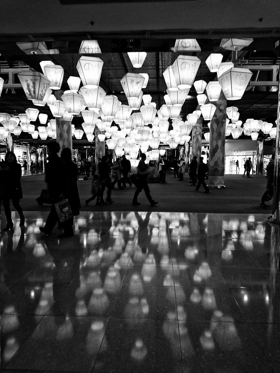 XperiaZ5 AMPt - Street AMPt_community AMPt NEM Street NEM Black&white Lanterns Bnw Bnw_collection Streetphotography Streetphotography_bw Black & White Black And White Noir Urban Lifestyle City Life Light And Shadow Silhouette Reflection Blackandwhite EyeEm Best Shots - The Streets Showcase: February Urban Exploration AMPt - My Perspective Urbanphotography