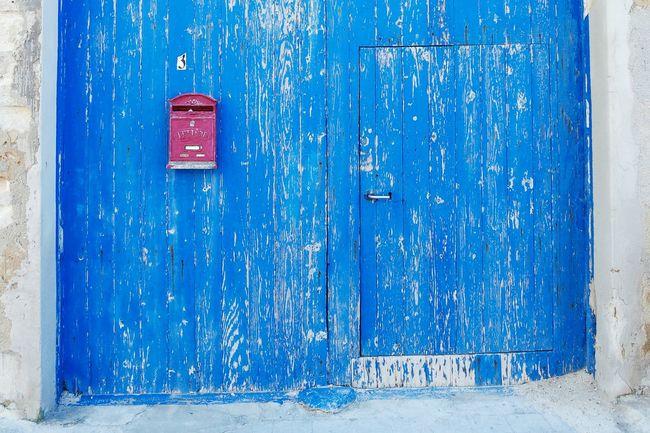 Doorporn in Trapani, Italy Taking Photos Doorsworldwide Doors Lover Showcase: February EyeEm Best Shots Eye4photography  Open Edit Fresh 3 Beauty Of Decay Decay