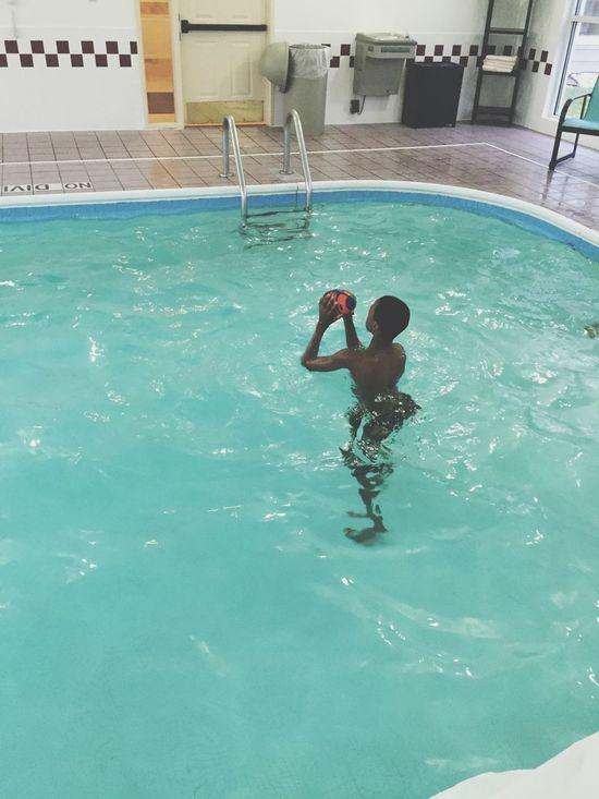 Score Pool Swimming Pool Poolparty Pool Time Poolday pool Poolside Pool Day  Pools  Pool Time :) Poolfun