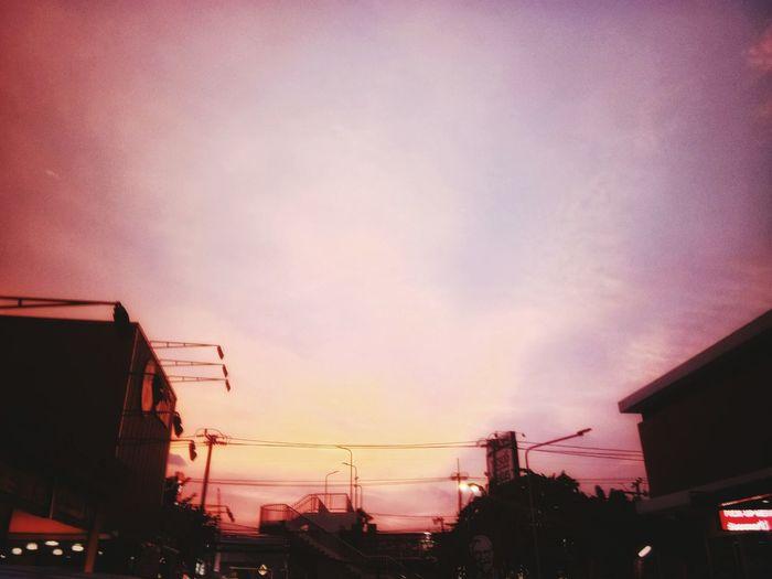 Sky Dramatic Sky Cloud - Sky