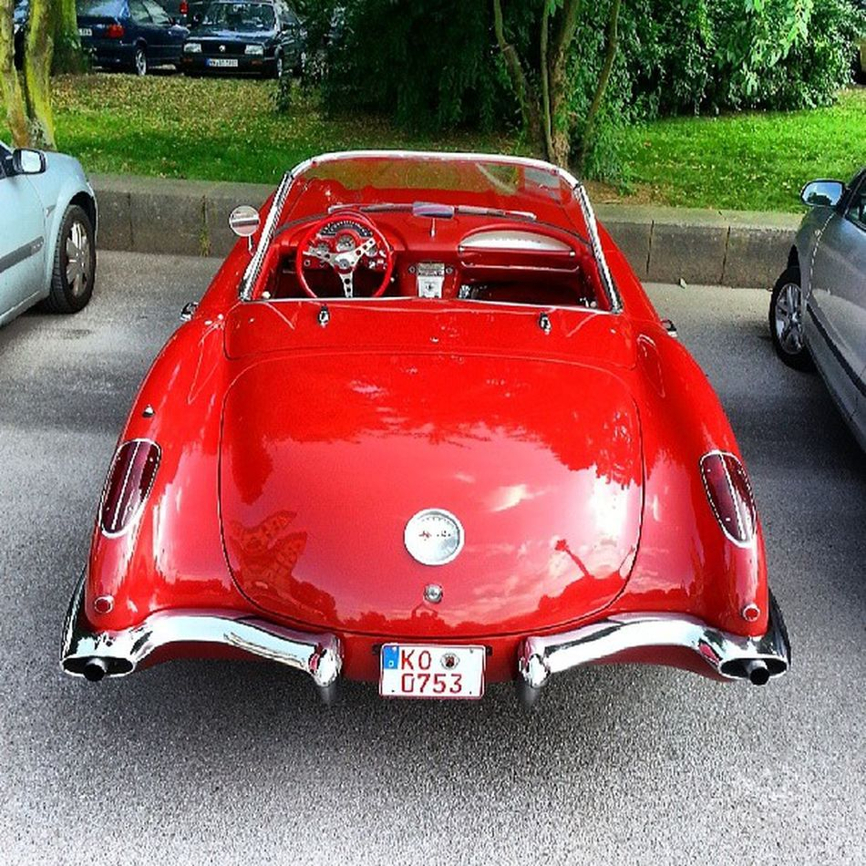 Worthless! Koblenz Corvette Andernach Igers Rheinstagram Igerskoblenz Instajogger Instabiker