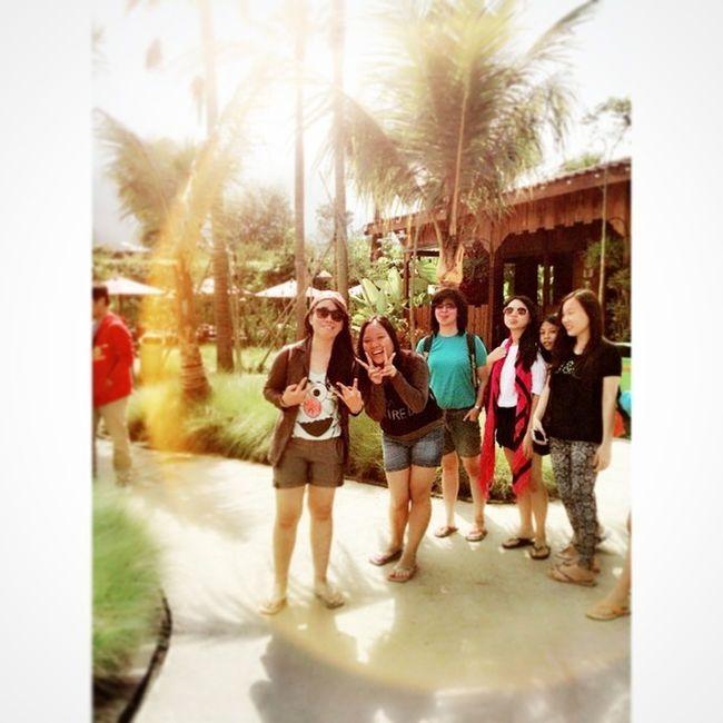 Flotemarket Hi! Welcome Bandung Cheese!