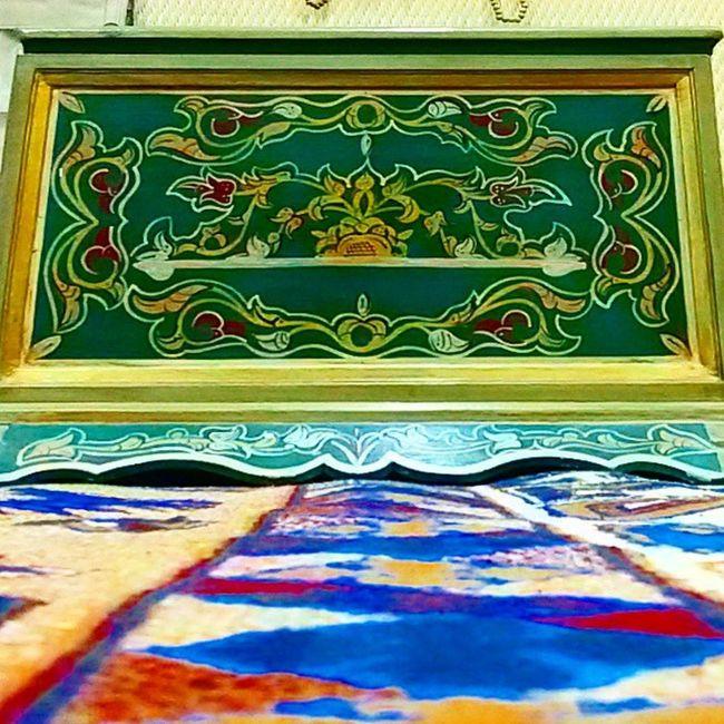 Colours Tunisia Old Fourniture Igertunisia Carthagina أحكيلي Wardrobe صندوق الجدة :) كنز الذكريات :)