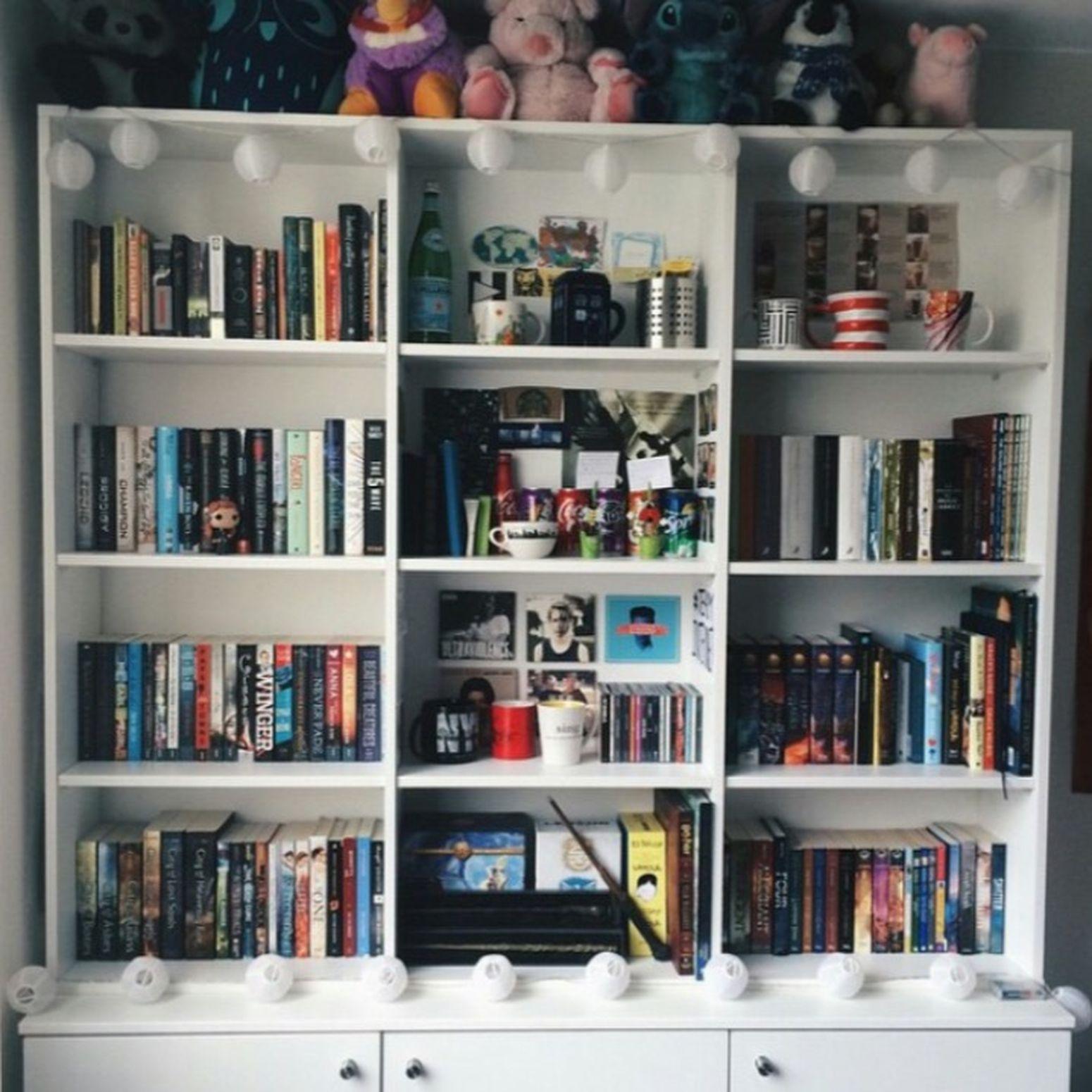 Mis Libros EyeEm Gallery OpenEdit Hello World WOW
