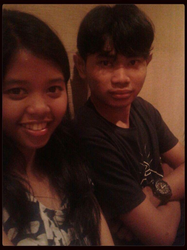 My Lovely Boyfriend ❤