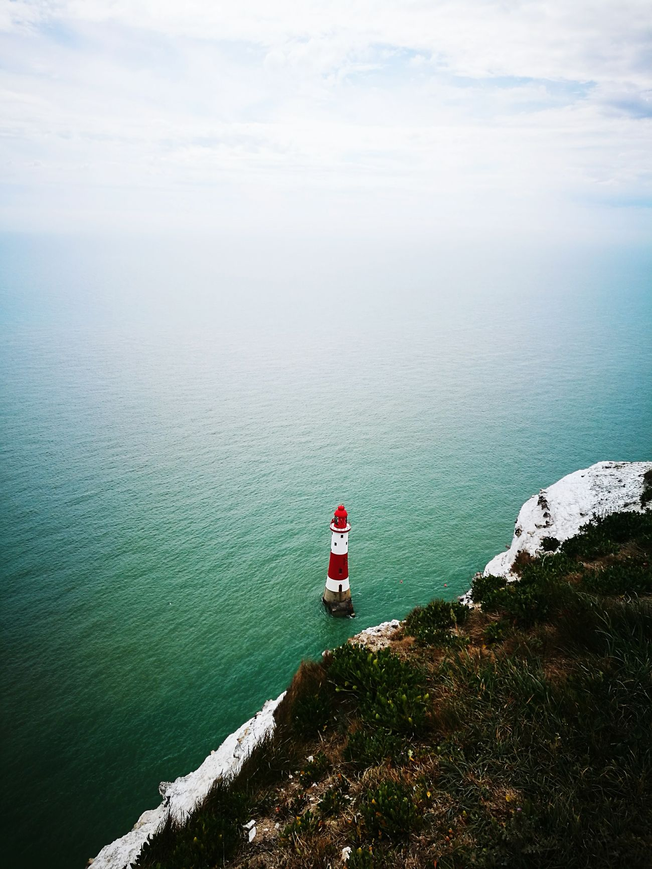 Water Sea Outdoors Day Nature Red Beauty In Nature Sky Inmyheart Inghilterra Taking Photos Exploring Loveit Passion Photo Beauty In Nature Landscape Rural Scene No People Cloud - Sky Travel Photography Hello World Viaggio Aroundtheworld Myplace The Great Outdoors - 2017 EyeEm Awards