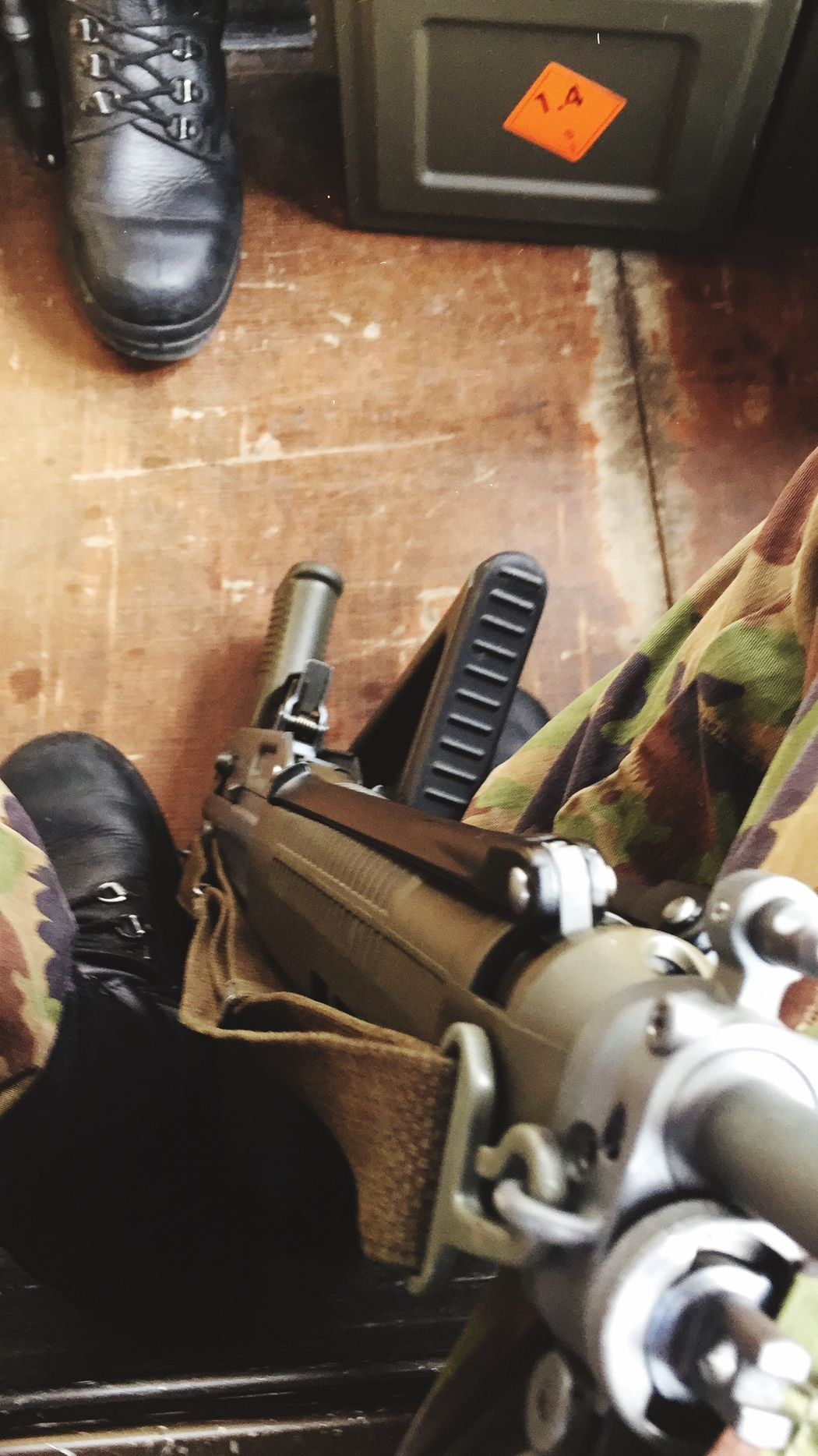Army Swiss Armed Forces Army Soldier Army Life Rifle Camouflage Green Boots Boot Transportation ArmyLife
