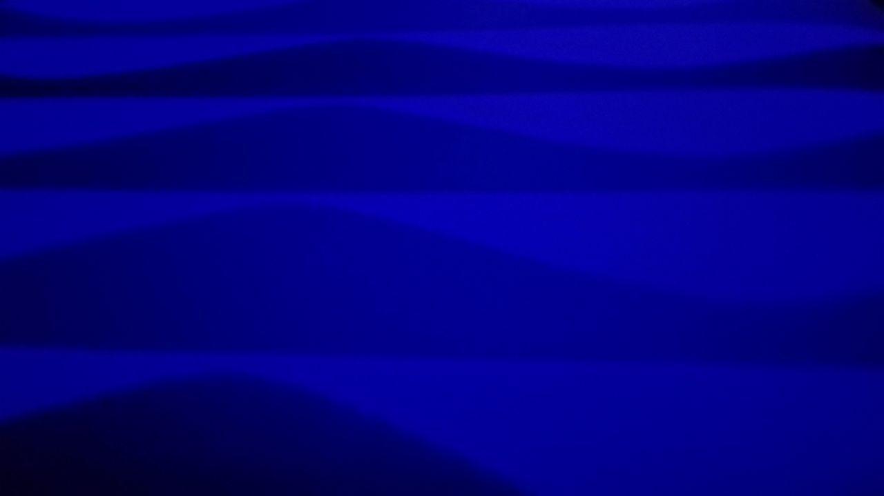 Pivotal Ideas Texture Blue Lights  Hello World Huaweiphotography Urban Geometry No Filter No Edit Blue Flouresent Light Fluo  Interior Design Detail Night Lights Color Portrait