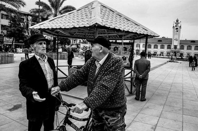 The Street Photographer - 2016 EyeEm Awards ©Ali Nazariatjoo Alipix The Week Of Eyeem Worldpressphoto Iran EyeEm Best Shots Iranian People