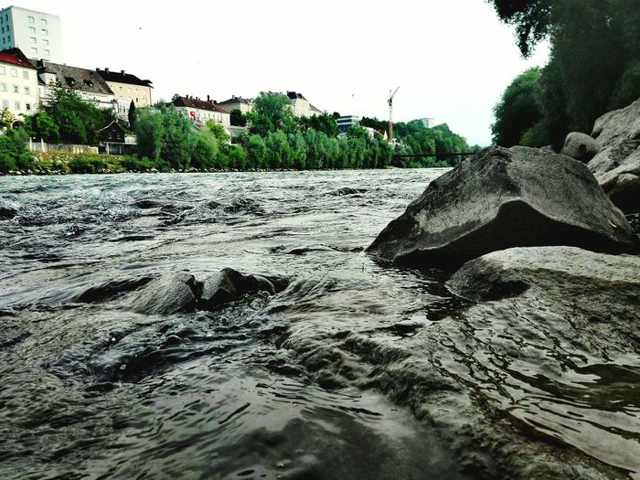 Water Day River outdoor nature Huawei P8lite Marco Perspectives Memories eyEemTeam Icd/11.0 vibrations+ GoodNotes Ceo Opinion MyYearmaView Yeah