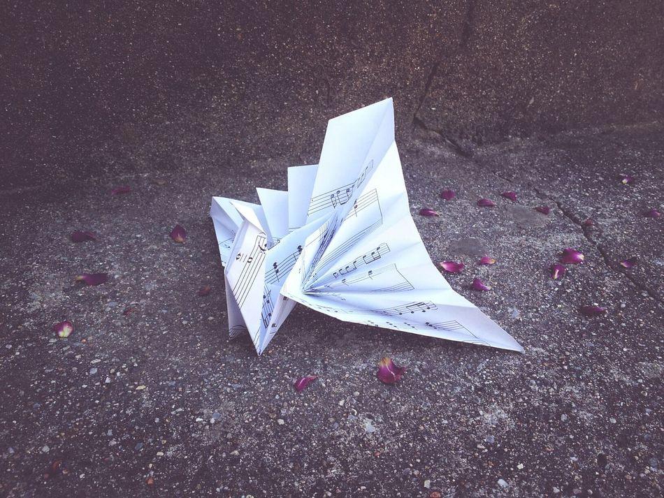 Origamitime