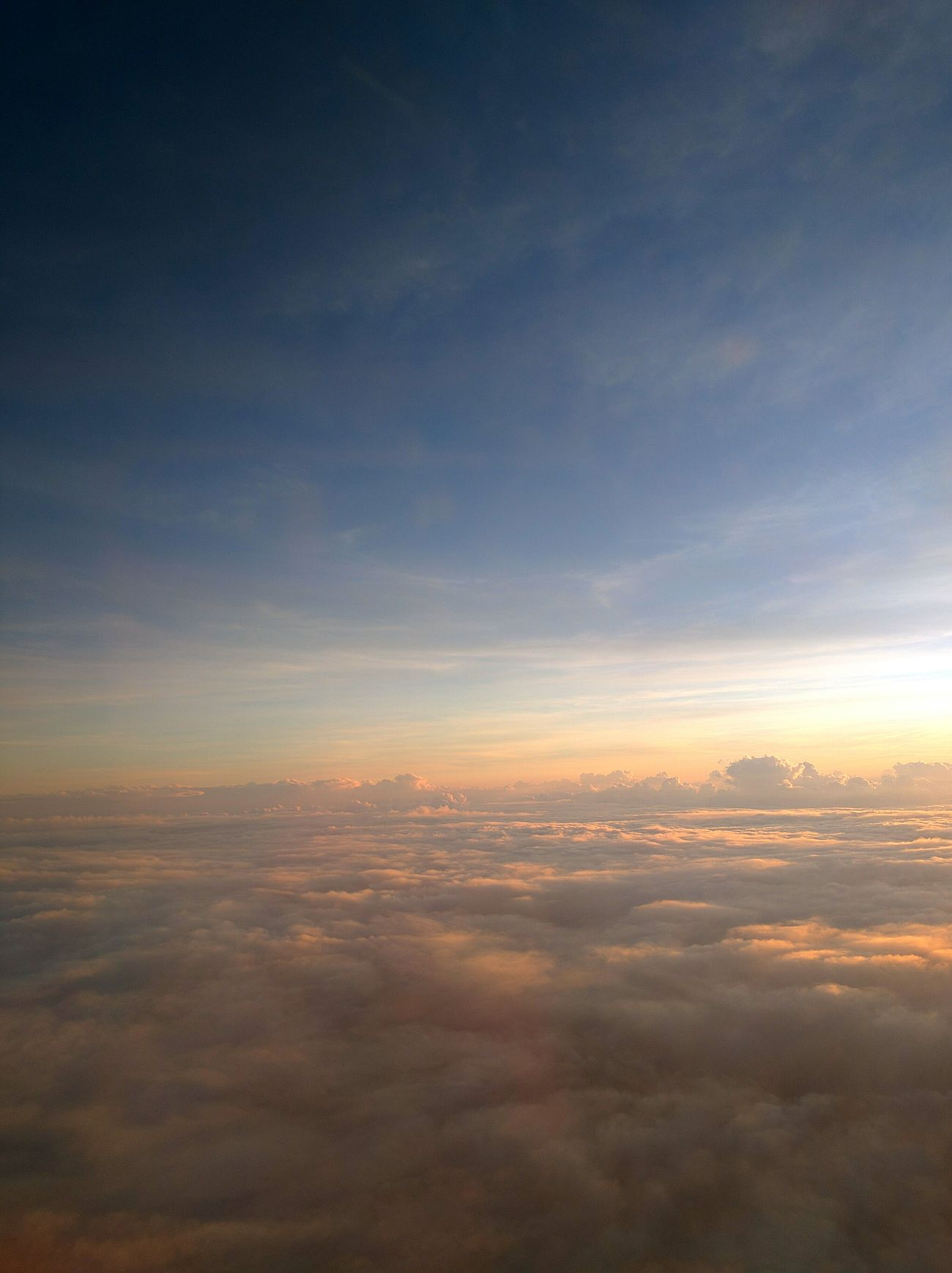 Art is sometimes formed in the sky. Airtravel Philippineairlines Itsmorefuninthephilippineswithnathan