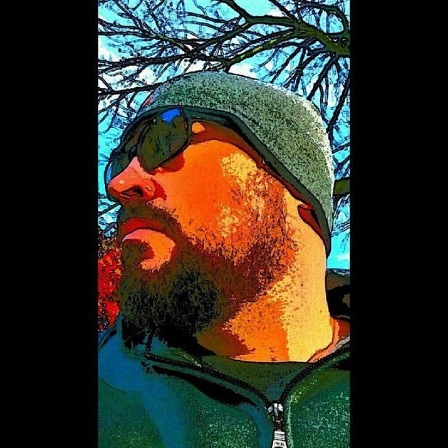 Caucasian Chaos Follow SelfieOut Steve LeeOnis Bikerflow 609 215