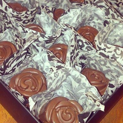 @chocolatedesign2000