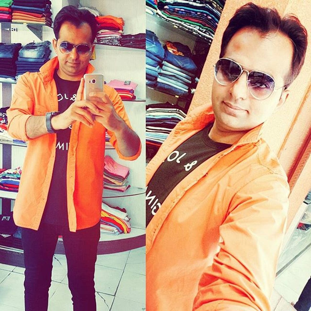 Ððñ'† qµï† ¥ðµr Ðå¥ Ðrêåm... Mirrorselfie Instastyle Selfietime Mirrorshot Selfiyaan Instamood Instalove Instapic Fitlife Instastyle Instashine Instaswag Photocollage Instadaily Smile Picoftheday Aviatorsshades Mirrorshot Happy Look Life Stay Checkitout Punjabi Follow4follow like4like ludhianvi photooftheday throwback